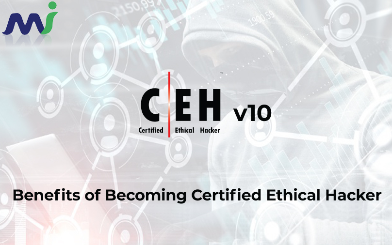 img-benefits-of-becoming-certified-ethical-hacker.jpg