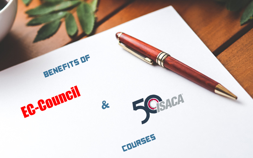 img-benefits-of-ec-council-and-isaca-courses.jpg