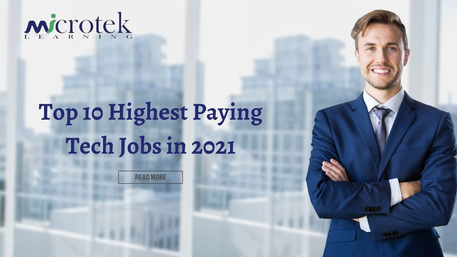 img-highest-paying-tech-jobs.jpg