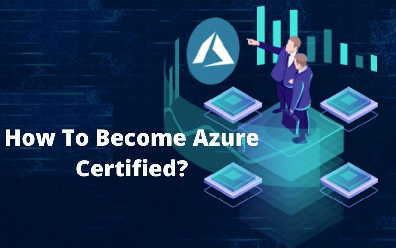 How to become Azure Certified