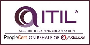 img-itil-an-approach-for-competitive-it-service-management.jpg