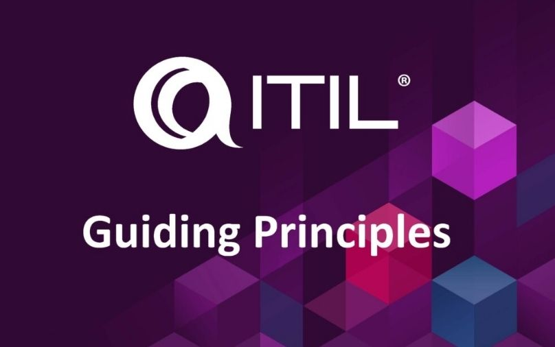 img-itil-foundation-exam-a-guiding-principles-of-itil-4-in-2020.jpg