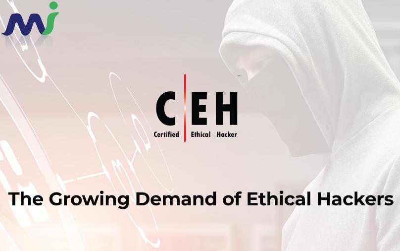 img-the-growing-demand-of-ethical-hackers.jpg