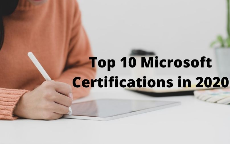 img-top-10-microsoft-certifications-in-2020.jpg