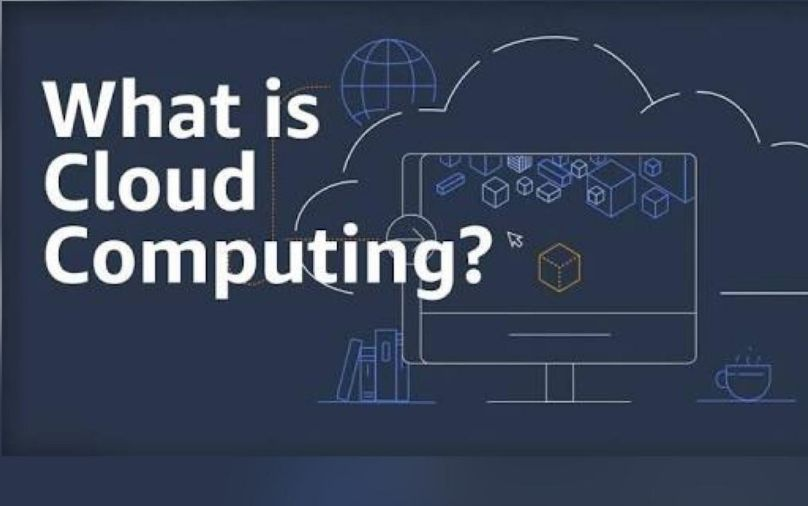 img-what-is-cloud-computing.jpg