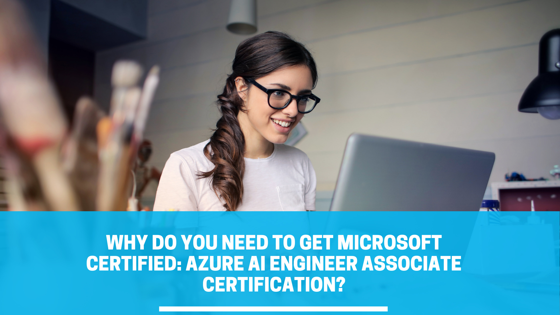 img-why-do-you-need-to-get-microsoft-certified-azure-ai-engineer-associate-certification.jpg