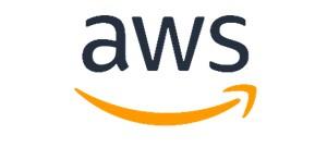 aws-certified-database-specialty.jpg