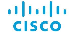 cisco-certified-devnet-professional.jpg