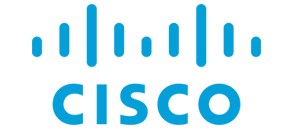 cisco-certified-technician-cct-routing-and-switching.jpg