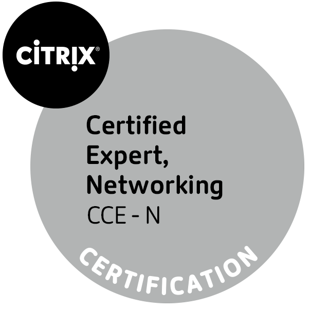 citrix-certified-expert-networking-cce-n.png