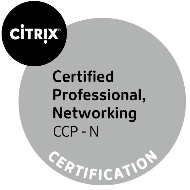 citrix-certified-professional-networking-ccp-n.png