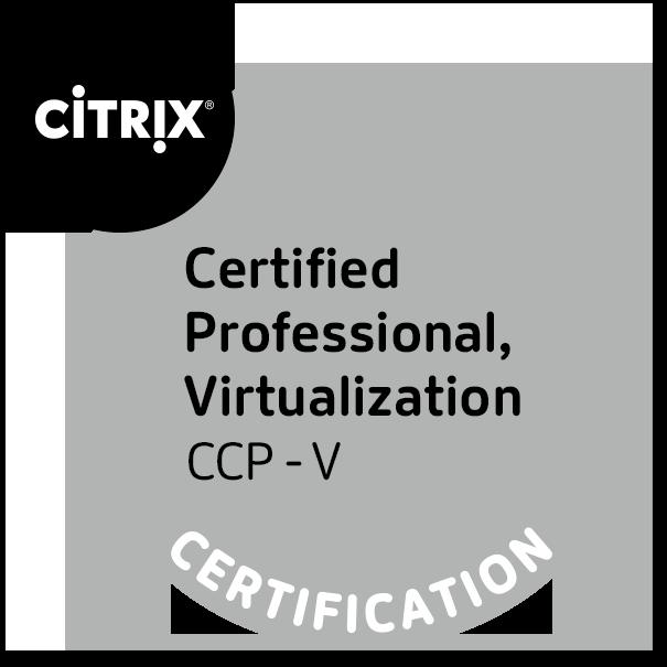 citrix-certified-professional-virtualization-ccp-v.png