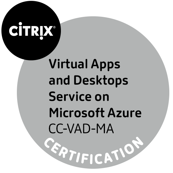 citrix-virtual-apps-and-desktops-service-integration-with-microsoft-azure-certified-cc-vad-ma.png