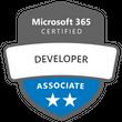 microsoft-365-certified-developer-associate.png