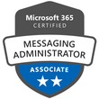 microsoft-365-certified-messaging-administrator-associate.png