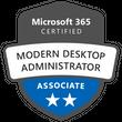 microsoft-365-certified-modern-desktop-administrator-associate.png