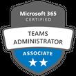 microsoft-365-certified-teams-administrator-associate.png