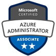 microsoft-certified-azure-administrator-associate.png