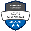 microsoft-certified-azure-ai-engineer-associate.png