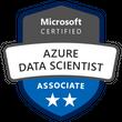 microsoft-certified-azure-data-scientist-associate.png