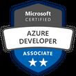 microsoft-certified-azure-developer-associate.png