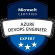 microsoft-certified-azure-devops-engineer-expert.png