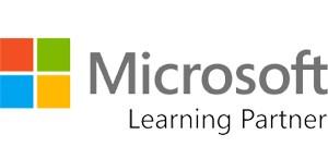microsoft-certified-azure-iot-developer-specialty.jpg
