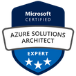 microsoft-certified-azure-solutions-architect-expert.png