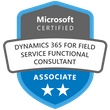 microsoft-certified-dynamics-365-field-service-functional-consultant-associate.png