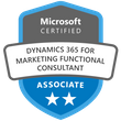 microsoft-certified-dynamics-365-marketing-functional-consultant-associate.png