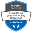 microsoft-certified-dynamics-365-sales-functional-consultant-associate.png