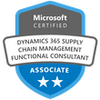 microsoft-certified-dynamics-365-supply-chain-management-functional-consultant-associate.png