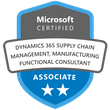 microsoft-certified-dynamics-365-supply-chain-management-manufacturing-functional-consultant-associate.png