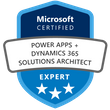 microsoft-certified-power-apps-dynamics-365-solutions-architect-expert.png
