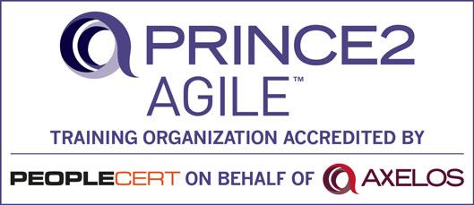 prince2-agile-practitioner.jpg