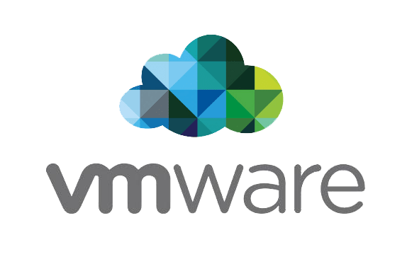 vmware-certified-professional-network-virtualization-2020-vcp-nv-2020.png