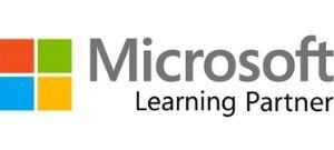 img-mb-910-microsoft-dynamics-365-fundamentals-customer-engagement-apps-crm.jpg
