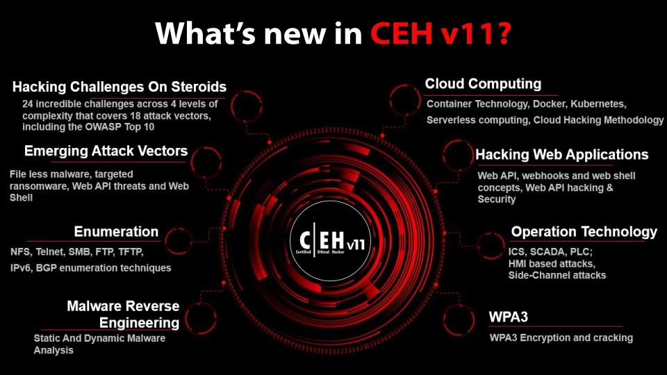 img4-ceh-certified-ethical-hacker-v11.jpg