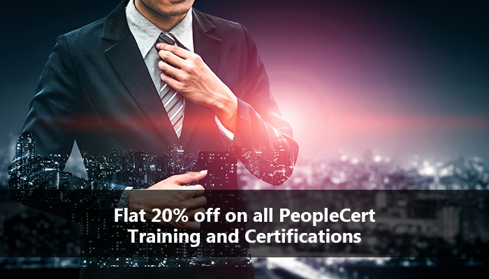 flat-20-on-all-peoplecert-training-courses